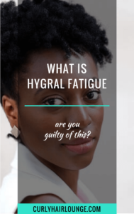 What Is Hygral Fatigue