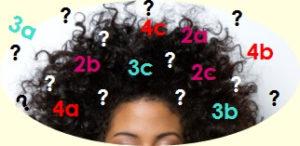 Hair Type Doubt
