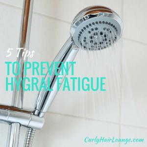 5 Tips To Prevent Hygral Fatigue