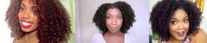 Natural Hair Myths - Beautiful Hair