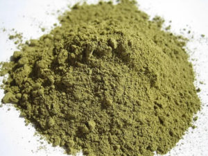 Henna Powder For Hair