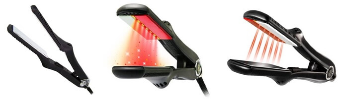 Croc Turbolon Infrared Digital