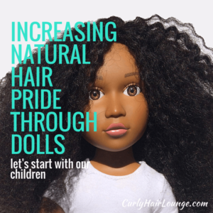 Increasing Natural Hair Pride Through Dolls (1)