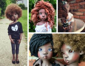 Kaye Wiggs_Decifashion Dolls
