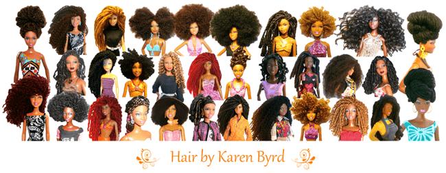 Natural Girls United_Karen Byrd