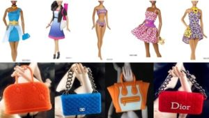 Natural Girls United_Outfits_Bags
