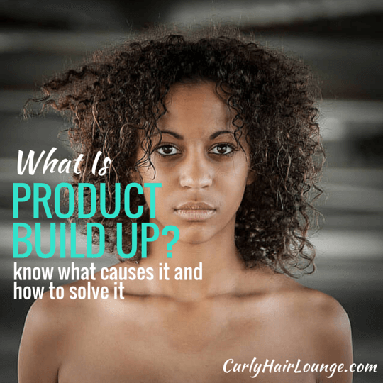 What Is Product Build Up