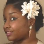 UK Afrolista