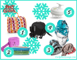 Christmas Gift Ideas Accessories and Tools