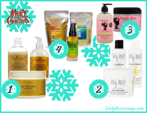 Christmas Gift Ideas Products