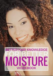 Better Hair Knowledge For Better Moisture_1