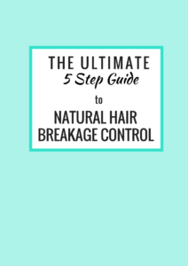 The Ultimate 5 Step Guide