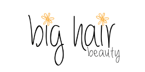 British Hair Care Brand_Big Hair1