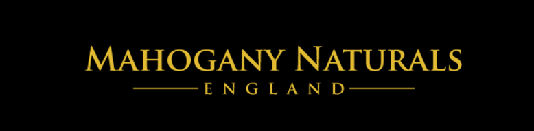 British Hair Care Brand_Mahogany Naturals