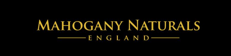 British Hair Care Brand_Mahogany Naturals