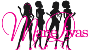 British Hair Care Brand_Mane Divas1