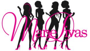 British Hair Care Brand_Mane Divas1
