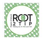 British Hair Care Brand_Root to Tip1