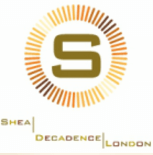 British Hair Care Brand_Shea Decadence1