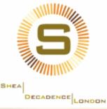 British Hair Care Brand_Shea Decadence1