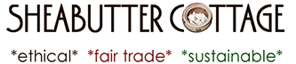 British Hair Care Brand_SheaButter Cottage2