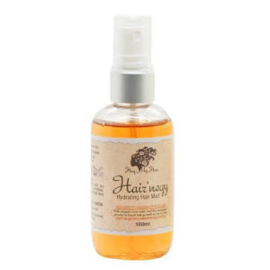 Hug My Hair HairNegy Hydrating Hair Mist