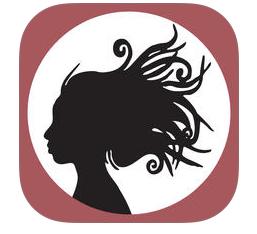 App_Hair Journal
