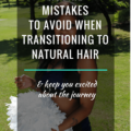 Things You Need To Know To Build Your Hair Routine