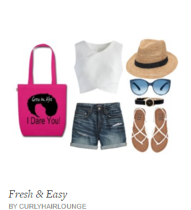 CHL_STyle Shop Fresh and Easy