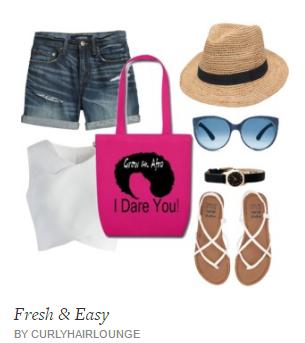 CHL_Shop Style_Fresh & Easy