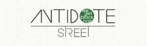 Online Shop Antidote Street