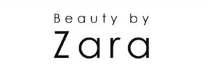 Online Shop Beauty By Zara