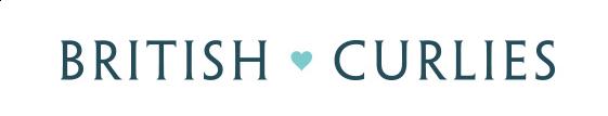 Online Shop British Curlies