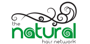 Online Shop The Natural Hair Network