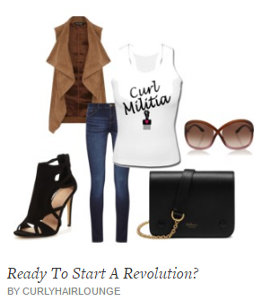 Ready to start a revolution