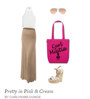 CHL_Style Shop Pretty in Pink & Cream