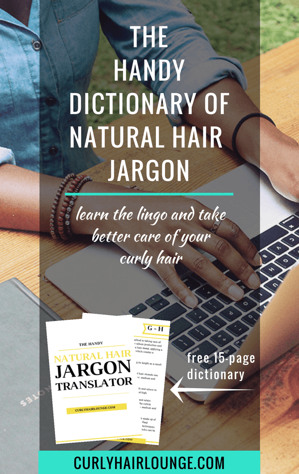 the-handy-dictionary-of-natural-hair-jargon