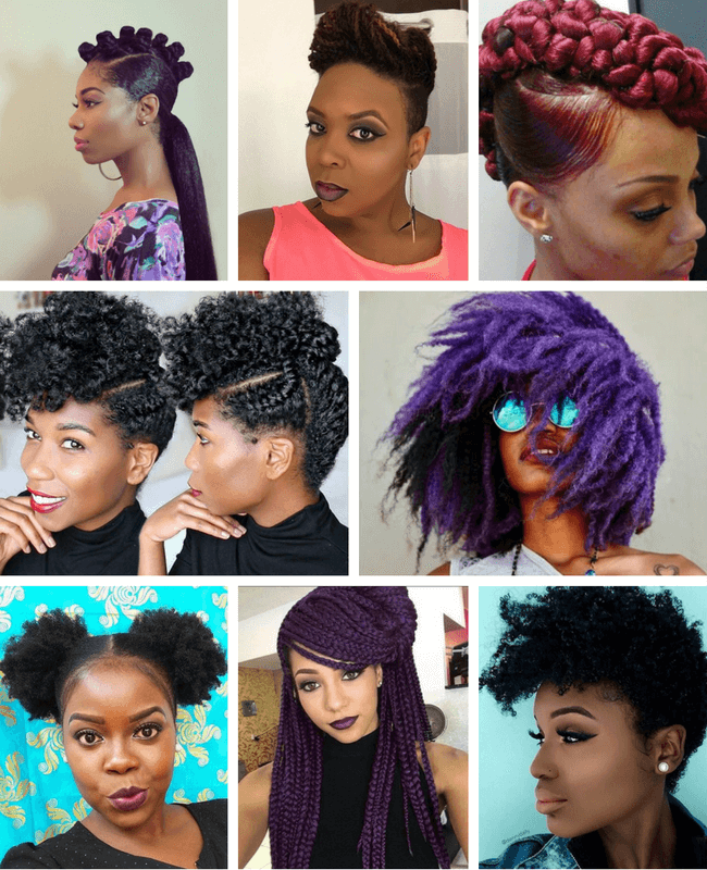 professional-natural-hairstyles_artistic-creative