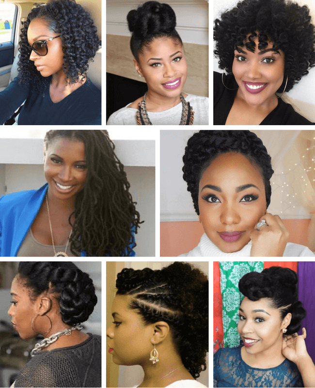 professional-natural-hairstyles_corporate