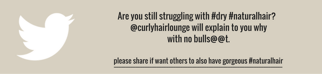 twitter-click-to-tweet_dry curly hair