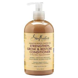 shea-moisture-jbco-strengthen-grow-restore-conditioner