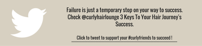 twitter-click-to-tweet_failure-is-a-temporary-stop-on-your-way-to-success-1