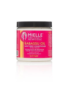 mielle-organics-babassu-oil-mint-deep-conditioner-1