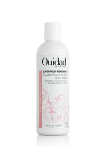 ouidad-superfruit-renewal-clarifying-shampoo