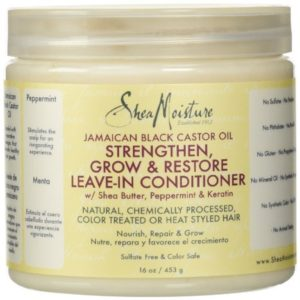 shea-moisture-jbco-strenghten-grow-restore-leave-in-conditioner