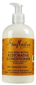 shea-moisture-raw-shea-butter-restorative-conditioner