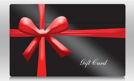 Beauty by Zara Gift Card