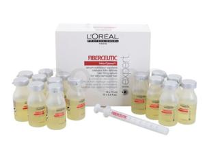 LOreal Fiberceutic Hair Botox Treatment