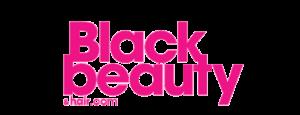 Black Beauty & Hair Magazine UK