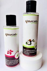 Almocado Hair Products_2